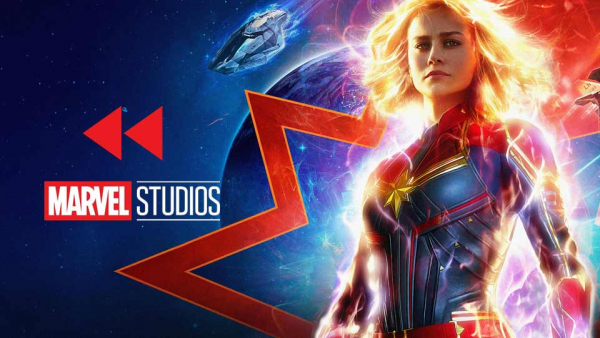 captain marvel 960x540 1