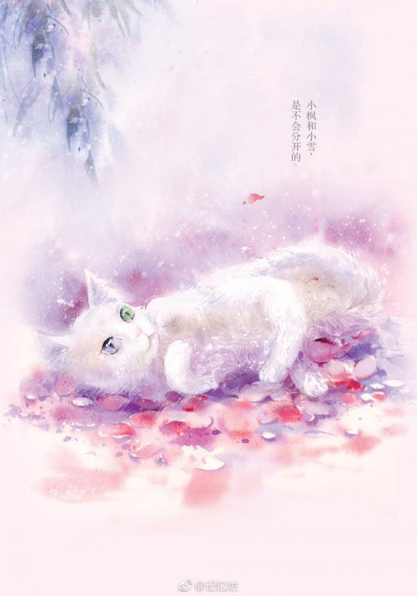 Những sự thật ít người biết về 'Đông Cung' do đích thân 'mẹ ghẻ' Phỉ Ngã Tư Tồn chia sẻ trên Weibo
