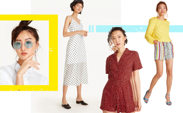 10 must buys from pomelo fashion to refresh your summer wardrobe rectangle thumb