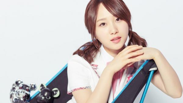 Tốt nghiệp AKB48 để sang Hàn debut, Takahashi Juri bị fan Nhật ném đá