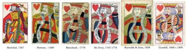 king of hearts ruen pattern comparison 640x180