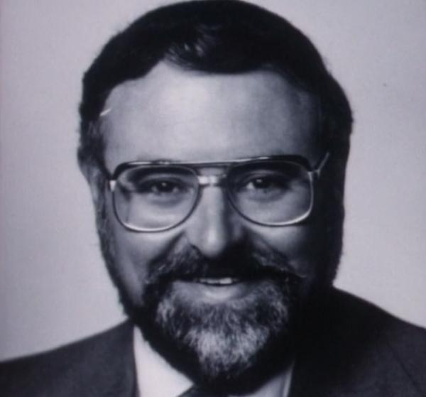 Những vụ án kì lạ với hiện trường không thể nào khó hiểu hơn (P7): Charles 'Chuck' Morgan