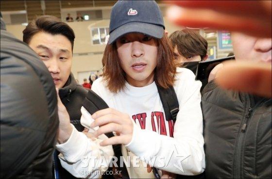 Tin mới nhất: Có 1 nữ idol nằm trong số các nạn nhân bị Jung Joon Young quay lén
