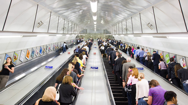mac feb7 escalators post01
