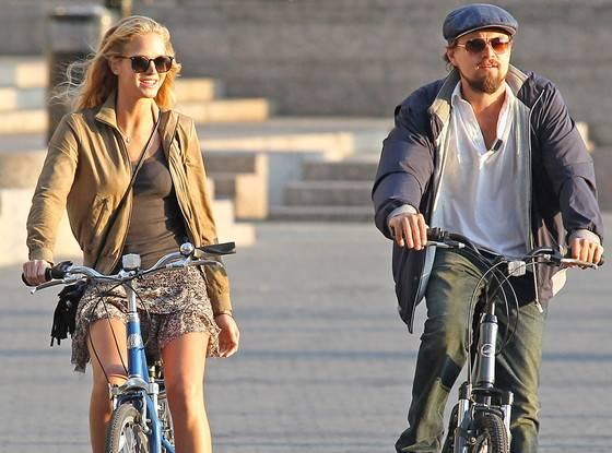 rs 560x415 150415200432 1024 leonardo dicpario erin heatherton biking ms 041515 copy