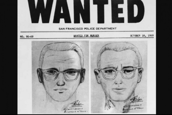 50 years after first case zodiac killer still taunts bay area investigators