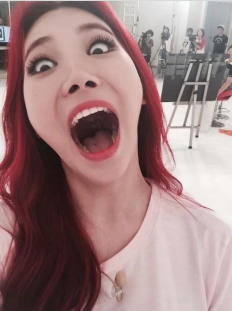 Những hình ảnh này của các Idol K-Pop cần được 'bay màu' khỏi Internet càng sớm càng tốt