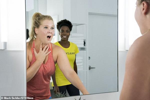 Khảo sát của đại học Liverpool: Người gầy nghĩ người béo là 'chậm tiến hoá' và 'thiếu tính người' hơn