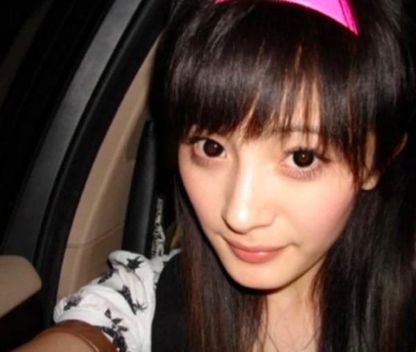 Dân mạng tìm ra blog năm 19 tuổi của Dương Mịch: Nhan sắc thanh xuân, tâm sự thiếu nữ đều được tiết lộ