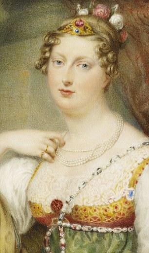 3 cuộc hôn nhân hoàng tộc không thể 'hạnh phúc mãi mãi về sau' trong lịch sử thế giới: Vua Henry VIII chém đầu hai trong số sáu người vợ của mình (Kì 2)