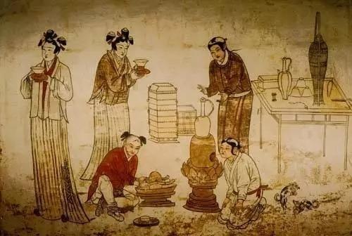 Chuyện sinh nở thời cổ đại: Sự sống và cái chết chỉ cách nhau một tờ giấy mỏng