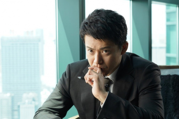 Glico Morinaga – Một trong những vụ án ly kỳ nhất lịch sử Nhật Bản hiện đại sẽ làm thành phim