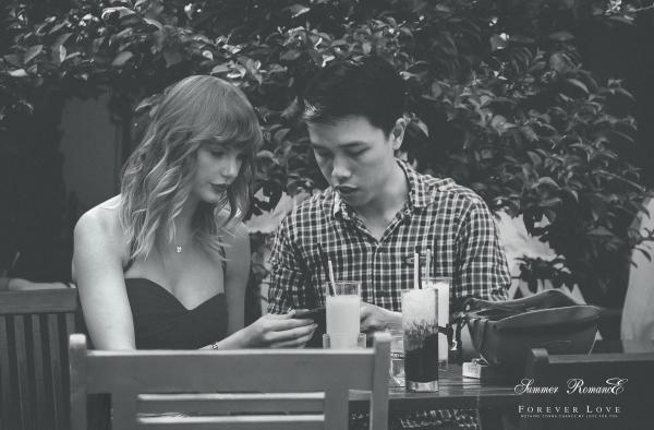 Anh quần hoa tiếp tục làm cộng đồng mạng cười té ghế với các tác phẩm photoshop 'đỉnh kout'