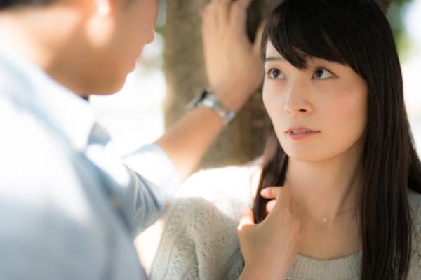 42 tiêu chí để trở thành chàng trai trong mơ của phụ nữ Nhật: Tưởng không khó mà khó không tưởng