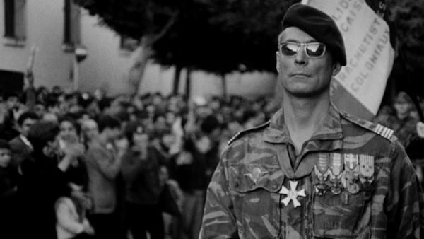 10 bộ phim bị cho là 'nguy hiểm' nhất trong lịch sử điện ảnh