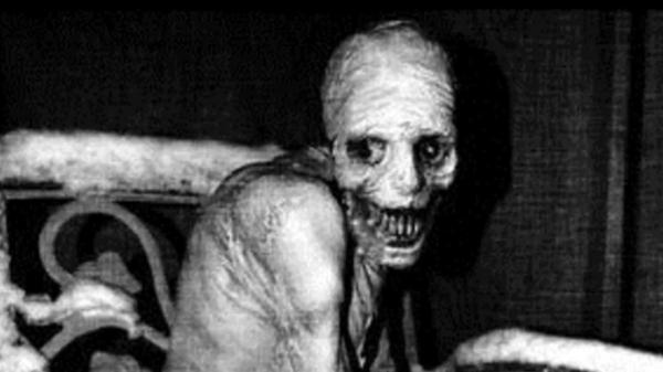 40 câu chuyện creepypasta nổi da gà nhất từng được kể (Phần 2)