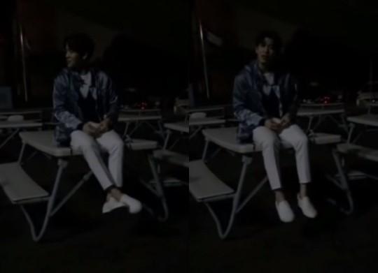 Thành viên cũ của nhóm nhạc gạo cội nhà YG gây tranh cãi khi chê idol thời nay 'vô cùng xấu xí'