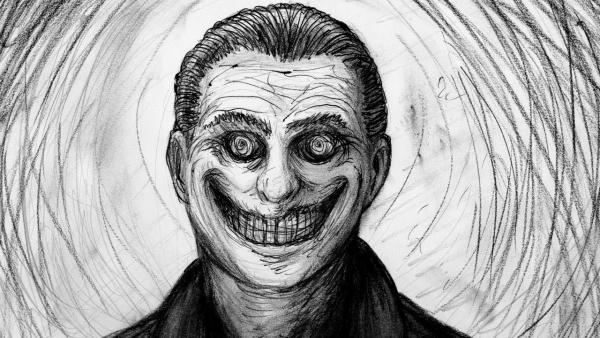 40 câu chuyện creepypasta nổi da gà nhất từng được kể (Phần 3)