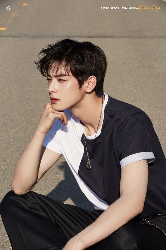 Đã tìm ra 6 'Face Genius - thiên tài gương mặt' trong giới idol nam do 141 thần tượng K-Pop bình chọn