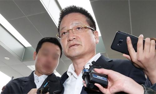 Những động thái quyết liệt của người dân Hàn Quốc sau khi hay tin Seungri và Yoo In Suk không bị bắt