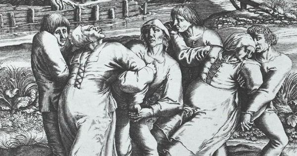 12 điều kì bí trong lịch sử vẫn gây đau đầu cho các nhà khoa học đến giờ