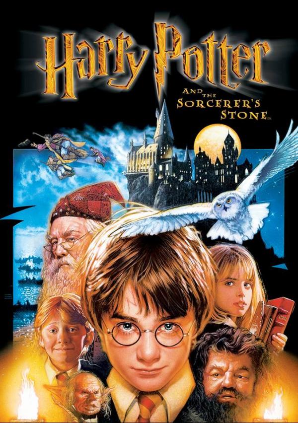 J.K. Rowling sẽ cho phát hành thêm bốn phần truyện Harry Potter mới, kết hợp cùng Vans