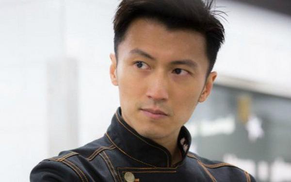 4 diễn viên Hoa ngữ tự tin nhan sắc đến mức để mặt mộc lên phim: Cả BXH chỉ có một sao nữ