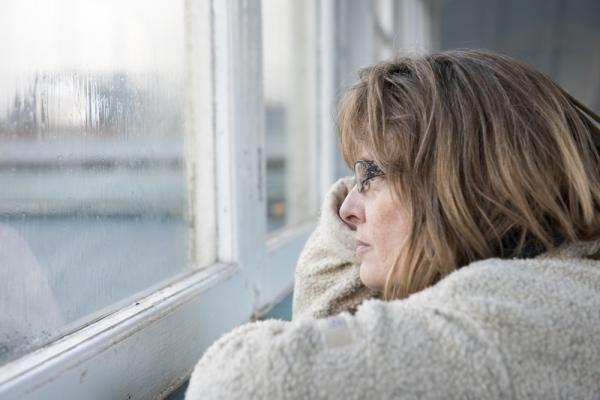 Phụ nữ chọn cuộc sống độc thân cả đời, khi về già họ sẽ ra sao?