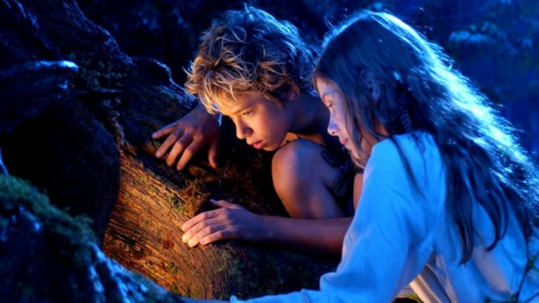 Tấn bi kịch buồn đằng sau câu chuyện về Peter Pan - cậu bé không bao giờ lớn