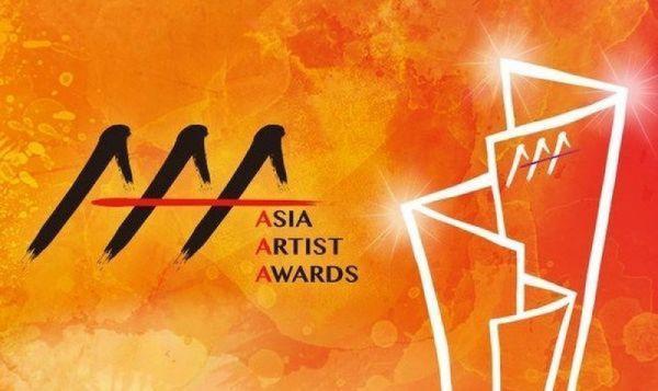 Vì sao lễ trao giải AAA 2019 là 'cơ hội nghìn năm có một' đối với fan K-Pop tại Việt Nam?