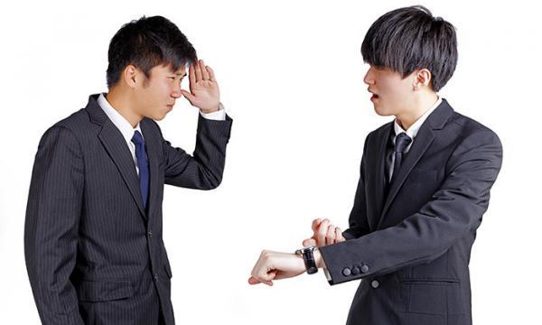Topic hot trên Quora: Những cử chỉ nhỏ nhặt có thể đọc vị tâm lý và tính cách của một người