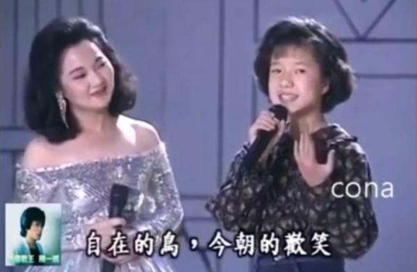 Nhìn lại vụ Bạch Hiểu Yến - kì án đáng sợ hơn cả phim kinh dị, chấn động Đài Loan đến tận bây giờ (P2)