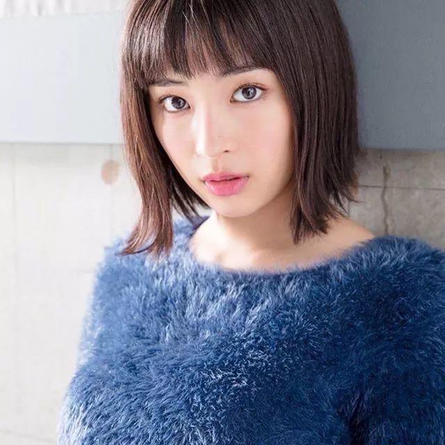 Hạng 1: Kanna Hashimoto