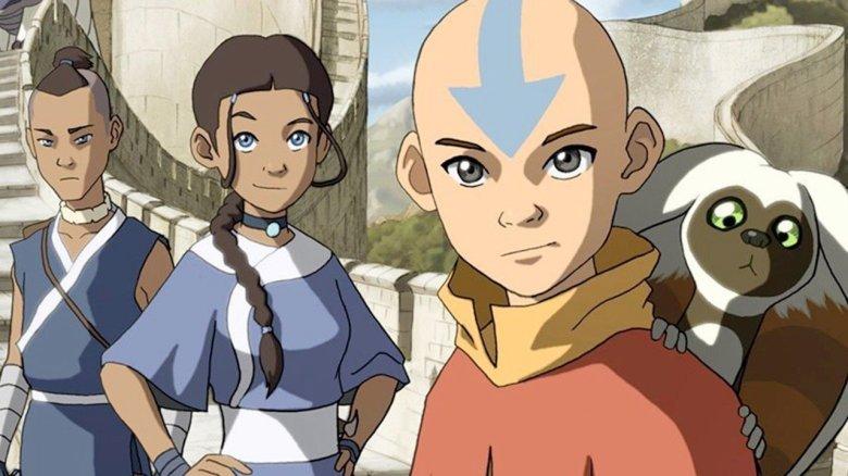 Một trong những điểm đặc biệt vẫn được duy trì xuyên suốt các phần của  Avatar: The Last Airbender chính là thế giới nguyên tố giả tưởng được khắc  họa một ...