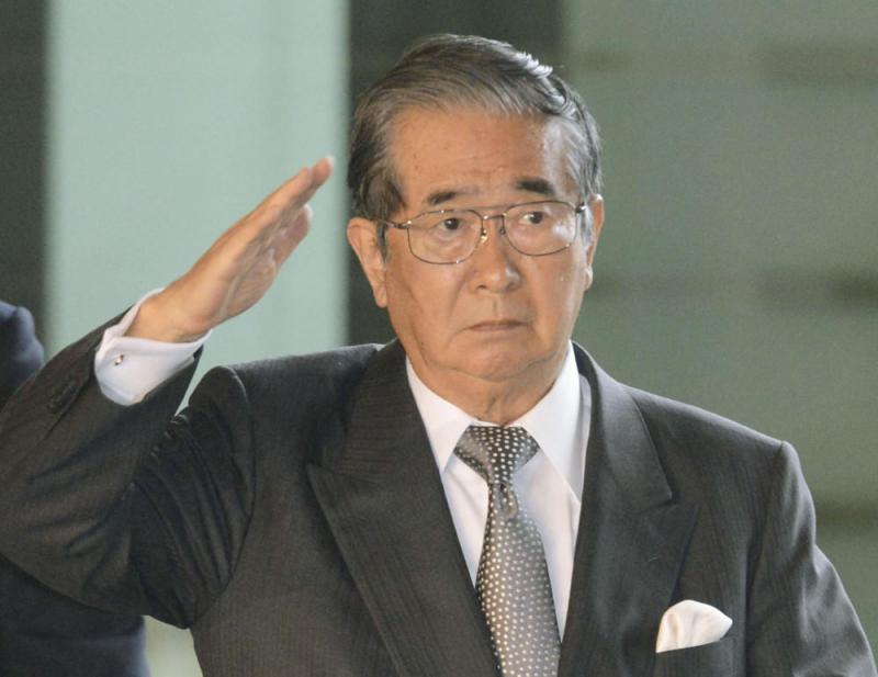 shintaro ishihara salute taiyozoku media classification
