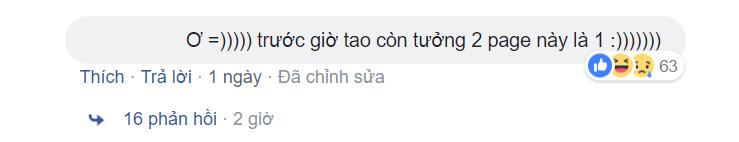 ccccc