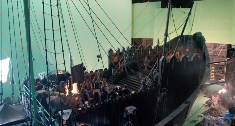 Hàng trăm nghìn fan 'Game of Thrones' ký tên yêu cầu HBO viết lại kịch bản mùa 8