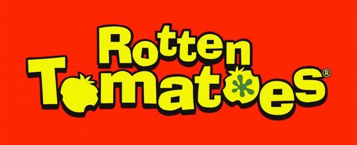Cải cách quan trọng: Rotten Tomatoes yêu cầu người dùng phải mua vé xem phim trước khi đánh giá