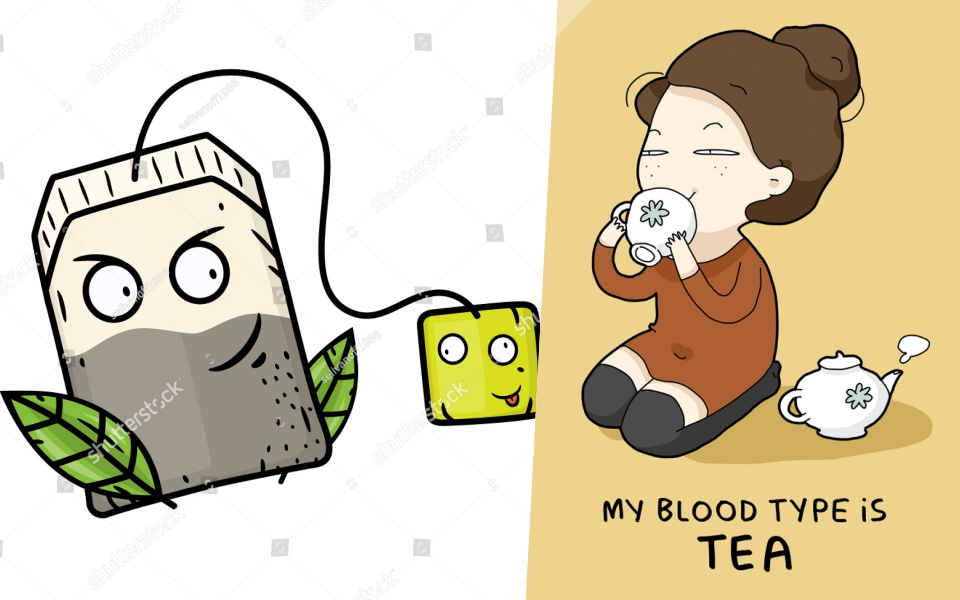 20 sự thật về trà: Đồ uống được dùng nhiều trên thế giới chỉ sau nước, ly trà đắt nhất giá 200 triệu đồng