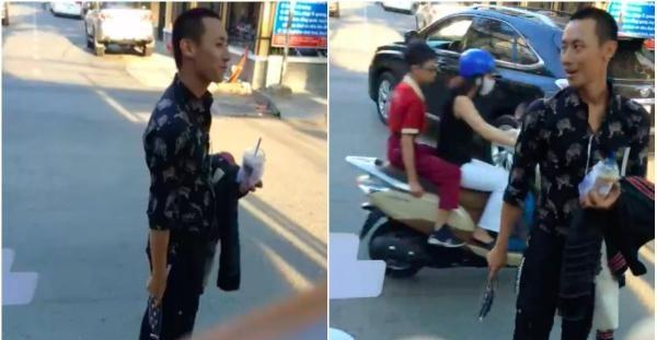 Lý do phía sau sự tuột dốc của Rocker Nguyễn: Bùa ngải, chuyện gia đình hay chỉ là sự nổi loạn của một ngôi sao?