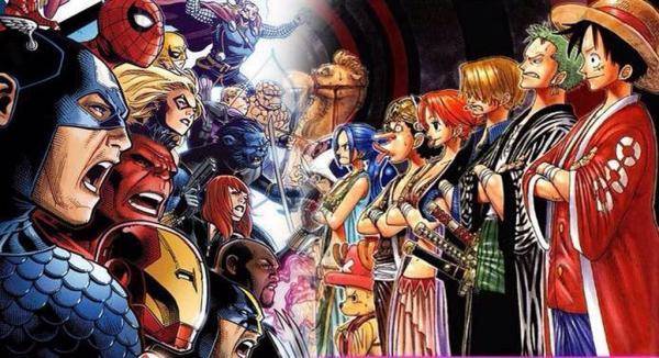 Lớn lên với truyện tranh và anime nhưng liệu bạn đã hiểu hết văn hóa 2D thần thánh của Nhật Bản?