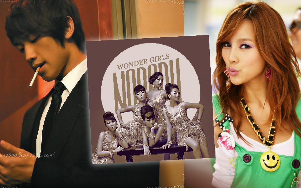 Cả một trời kỉ niệm ùa về khi biết những bài hát K-Pop huyền thoại này đã ra đời tròn 10 năm