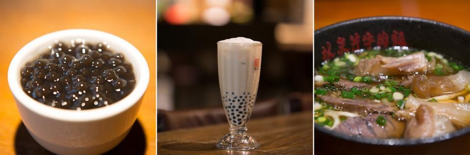 'Q thật đó!' và những bí mật thú vị trong cách người Đài Loan bản địa khen đồ ăn ngon