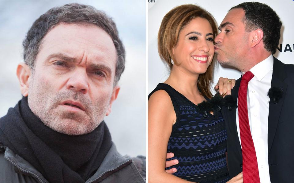 Phát ngôn gây sốc của nhà văn Pháp: 'Phụ nữ trên 50 tuổi quá già để yêu đương'