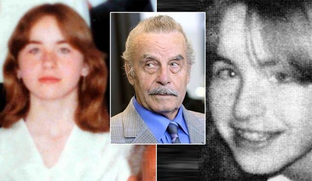 Cuộc đời kinh hoàng của Fritzl – Cô gái bị cha ruột lừa mất tích rồi nhốt dưới tầng hầm, cưỡng hiếp suốt 24 năm