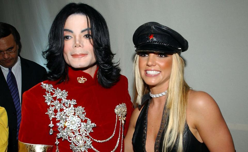 'Leaving Neverland' tiết lộ 7 câu chuyện động trời xoay quanh Vua nhạc pop Michael Jackson
