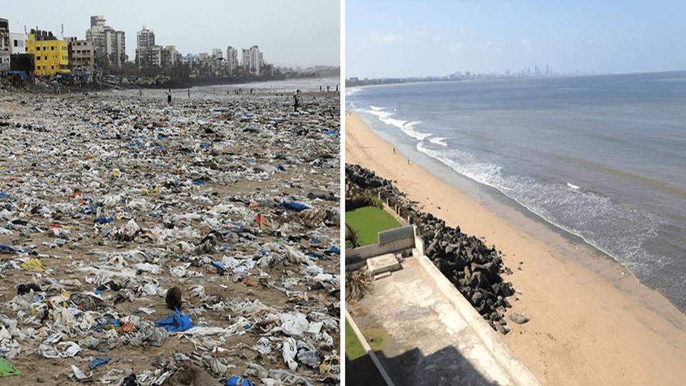 '#trashtag' - Trào lưu 'cùng nhau dọn sạch rác' đáng yêu nhất hệ Mặt Trời!