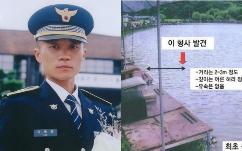 Cái chết bí ẩn của một cảnh sát điều tra hộp đêm Gangnam và những bí mật động trời từ 10 năm trước