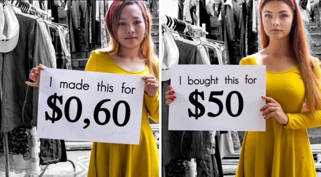 Bí kíp sở hữu phong cách sang chảnh như fashionista mà chẳng hề tốn kém