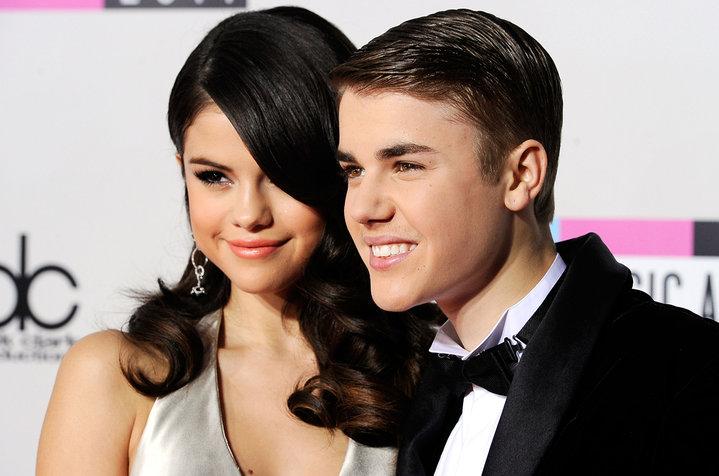 The Weeknd 'trách móc' Selena Gomez trong bài hát mới?